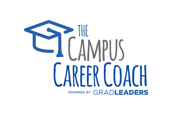 The Campus Career Coach