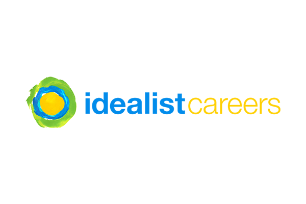 The Idealist Careers Guide to Mastering the Job Interview | How to Present Yourself in Person thumbnail image