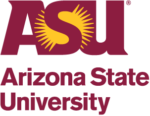 ASU Center for Career Management and Employer Engagement