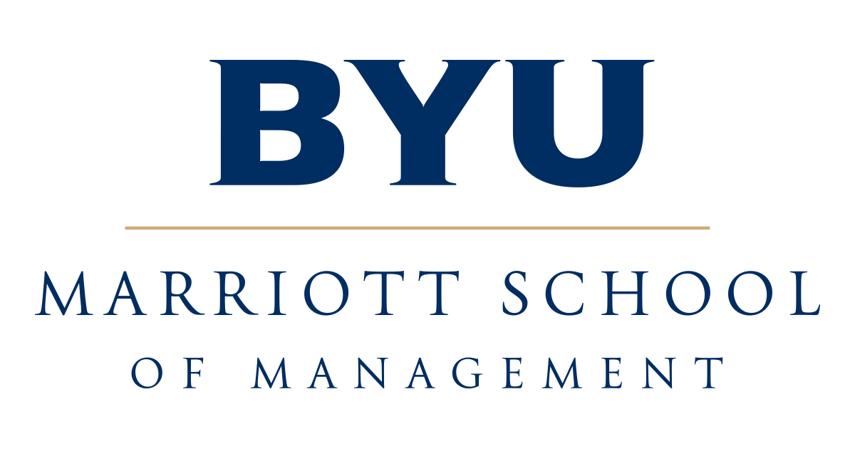 Essays and Activities | BYU Enrollment Services
