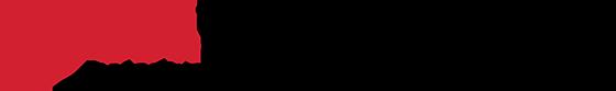 CSUN College of Business & Economics Logo