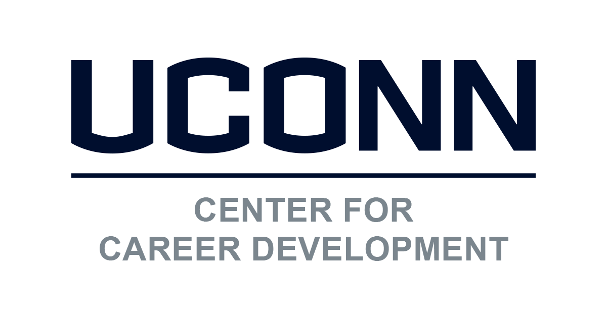 résumé cv and cover letter samples uconn center for career