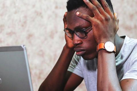 My internship got cancelled… now what?