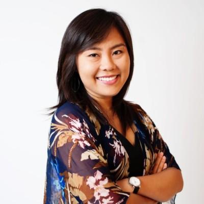 Angelina Zhou, A13