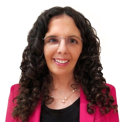 Margot Schwartz, A06