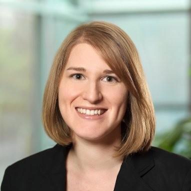 Melissa Small, A02
