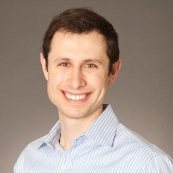 Jason Bauman Esq., A05