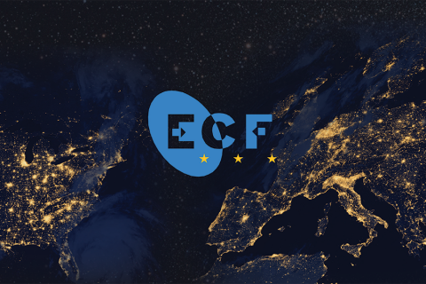 euro career fair ECF