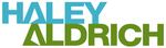 Haley & Aldrich, Inc. Logo (from Handshake)