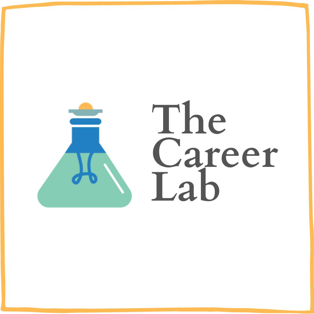 Spring 2021 Career Lab - Career Center   Tufts University