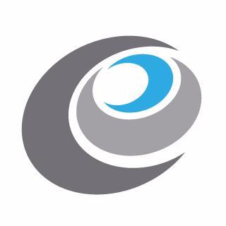 Exact Sciences Logo