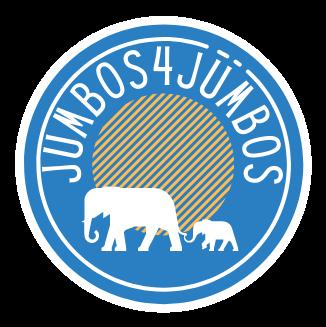 Jumbos4Jumbos – Student FAQ