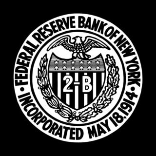 FRBNY_logo