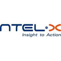 NTELX logo