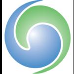 Clean Energy Group Logo