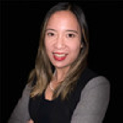Courtney A. Chua, Esq.