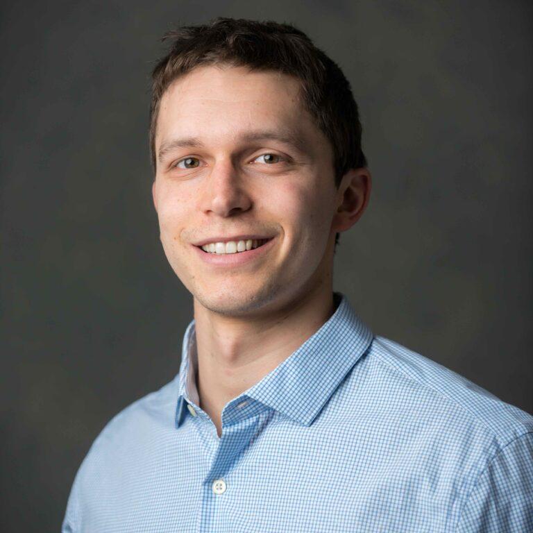 Kenneth Westerman, PhD
