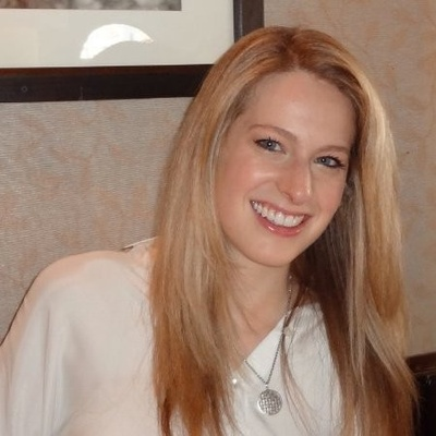 Brittany Sokoloff