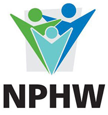 NPHW_square