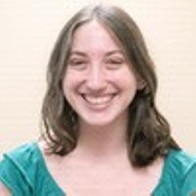 Lisa Zingman, MSPH