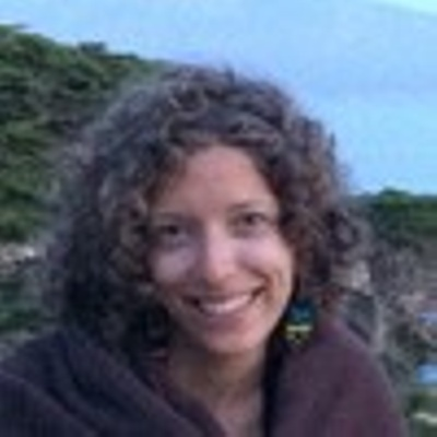 Samantha Zellman