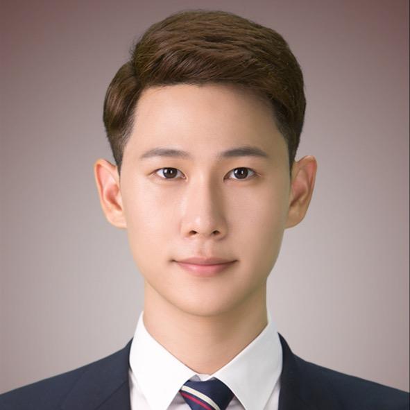 Brian Yi