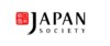 Japan Society logo