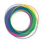 Integrity Risk International, LLC Logo (from Handshake)