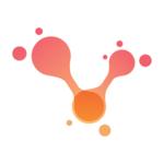 Volta Labs, Inc. Logo