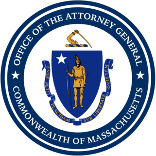 Massachusetts AGO seal orig size_1