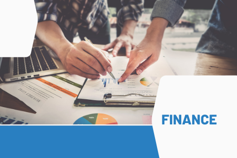 Forage Virtual Work Experience Programs for Finance