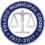 Toledo Municipal Court - Judges' Division logo