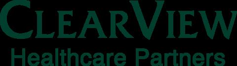 CV Logo (TransBG-06345Text)