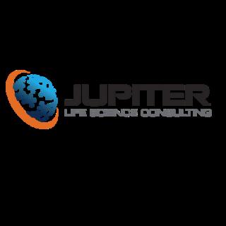 Jupiter Life Science Consulting
