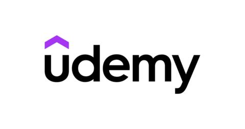 Udemy Online Learning