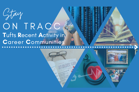 ON TRACC header image (480 x 320 px)