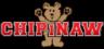 Chipinaw & Silver Lake logo