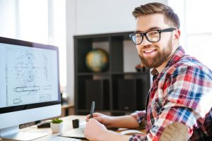 5 Career Tips Working From Home