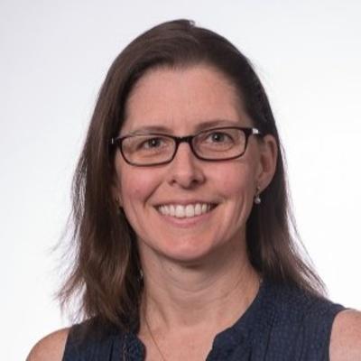 Beth (Moser) Hardsock