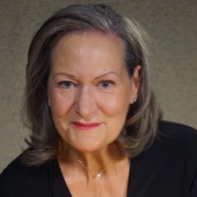 Carolyn Choate-Turnbull