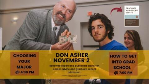 _DON ASHER SLIDE (Presentation)