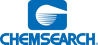 Chemsearch FE logo