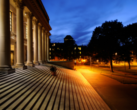 Research Graduate Schools