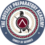 The Odyssey Preparatory Academy, Family of Schools logo