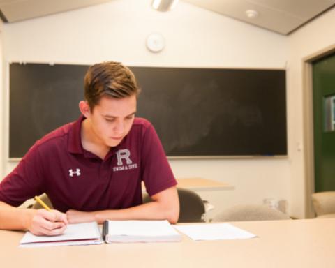 How to Prepare a CV or Curriculum Vitae
