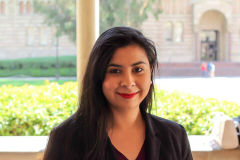 The Challenges and Solutions for Latinx Folks in the Workplace photo