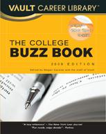 College Buzz Book