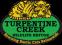 Turpentine Creek Wildlife Refuge logo