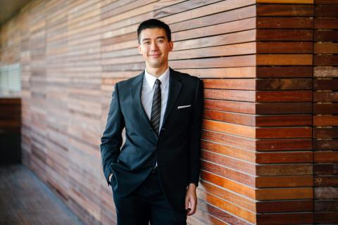 Asian American Professional Associations