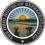 The Ohio House of Representatives logo